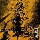 CONVERGE Beautiful Ruin album cover