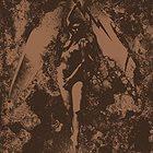 CONVERGE Converge / Napalm Death album cover