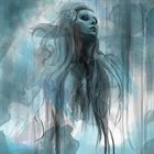 CONVICTIONS Hallowed Spirit | Violent Divide album cover