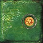 ALICE COOPER Billion Dollar Babies album cover