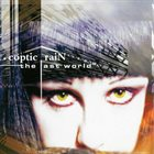 COPTIC RAIN The Last World album cover