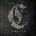 CORALIES Coralies album cover