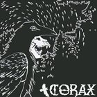 CORAX Corax album cover