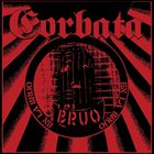 CORBATA En La Bruo album cover