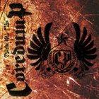 COREDUMP Heij Tan Mayrd album cover