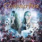CORONATUS Cantus Lucidus album cover