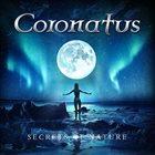 CORONATUS Secrets of Nature album cover