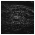 CORPSE LIGHT Without Form album cover