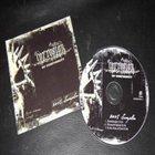 CORROSION OF CONFORMITY Stonebreaker album cover