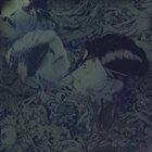 CORRUPT MORAL ALTAR Eunoia album cover
