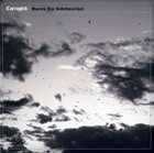 CORRUPTED Garten der Unbewusstheit album cover