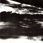 CORRUPTED Llenandose De Gusanos album cover