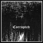 CORRUPTED Paso Inferior (2002) album cover