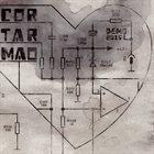 CORTARMAO Demo 2015 album cover