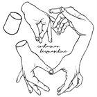 CORTARMAO Herzmaschine album cover