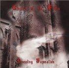 COUNCIL OF THE FALLEN Revealing Damnation album cover