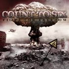 COUNT TO SIX Fight For Freedom album cover