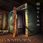 COUNTDOWN Outlaw album cover