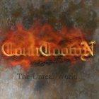 COUNTDOWN The Unreal World album cover