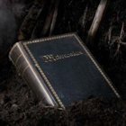 COUNTER-WORLD EXPERIENCE Metronomicon album cover