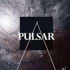 COUNTER-WORLD EXPERIENCE Pulsar album cover