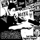COUNTIME Bloodline album cover