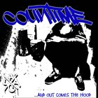 COUNTIME Proud To Be (demo version) album cover