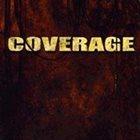 COVERAGE Chrysalides Funèbres album cover