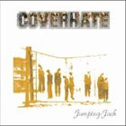 COVERHATE Jumping Jack album cover