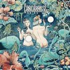 CRACKHOUSE Crackhouse album cover