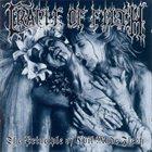 CRADLE OF FILTH The Principle of Evil Made Flesh album cover