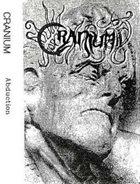 CRANIUM Abduction album cover