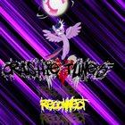 CRASHIE TUNEZ Reconnect album cover