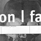CREATION IS CRUCIFIXION Creation Is Crucifixion / Fate of Icarus album cover