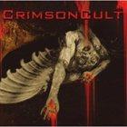 CRIMSON CULT Crimson Cult album cover