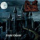 CRIMSON MOONLIGHT Eternal Emperor album cover