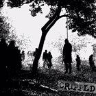 CRIPPLD Demo 2018 album cover