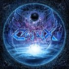 CRISIX From Blue to Black album cover