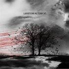CROCUS Lavotchkin / Crocus album cover