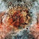 CRONIAN Enterprise album cover