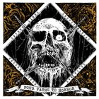 CROPSY MANIAC Four Paths to Horror album cover