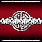 CROSSFADE Crossfade album cover