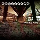 CROSSFADE Falling Away album cover