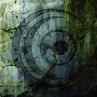 CROSSFAITH Zion Album Cover