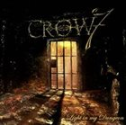 CROW7 Light in My Dungeon album cover