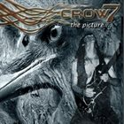 CROW7 The Picture album cover
