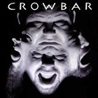 CROWBAR Odd Fellows Rest album cover