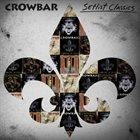 CROWBAR Setlist Classics album cover