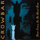 CROWBAR Sonic Excess In Its Purest Form album cover