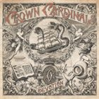 CROWN CARDINALS Devotion album cover